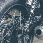 Best Harley Davidson Shocks